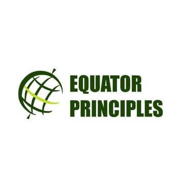 equatorLarge_1